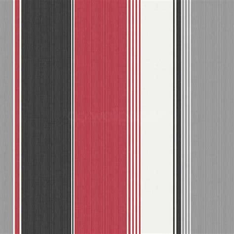 red  silver wallpaper wallpapersafari