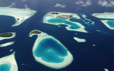 Les Iles Paradisiaques Dans Le Monde 2383 by Top 10 Des Plus Belles Iles Paradisiaques Au Monde