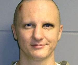 jared loughner updated 25 million shooter lawsuit was a hoax law news