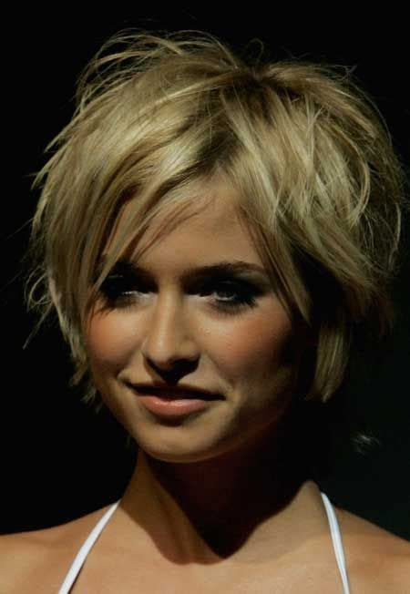 haitr style for thick black hair 65 years old 142 best short hair styles images on pinterest