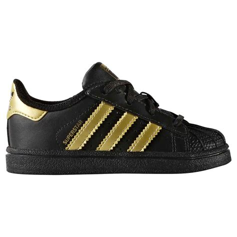 adidas originals superstar i sneakers black 180 shoes outlet factory store usa