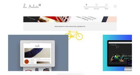 100 punch home design ipad websites u2013