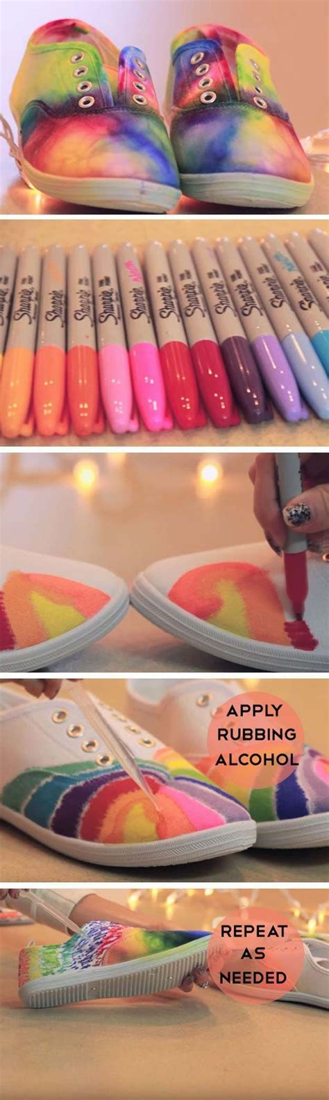 diy awesome crafts 25 best ideas about diy gifts on diy gift box make yourself and wrapping ideas