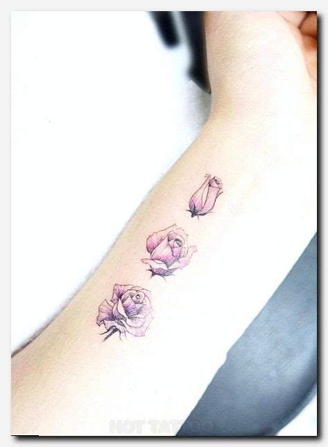 how much will a small tattoo cost 25 best ideas about back tattoos on