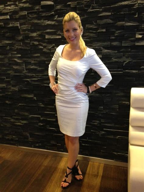 Susanka by Style Of The Week Susankas B Day Look Fashionzone