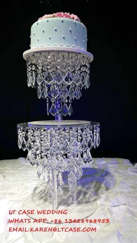 Dekoration Hochzeit Kaufen by Hochzeit Tischdekoration Kaufen Billighochzeit