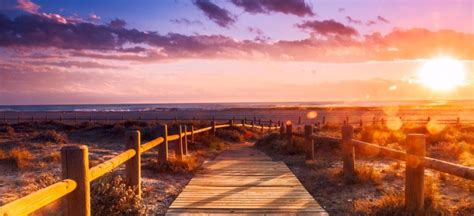 best in andalucia the 15 best beaches in andalucia spain