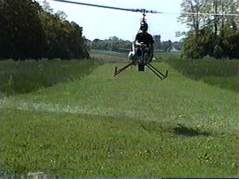 membuat quadcopter rakitan membuat helikopter dengan mesin sepeda motor funnydog tv