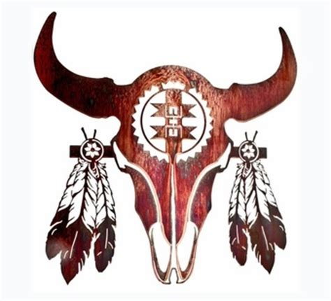 tribal longhorn tattoo 71 best cow mobilin images on templates