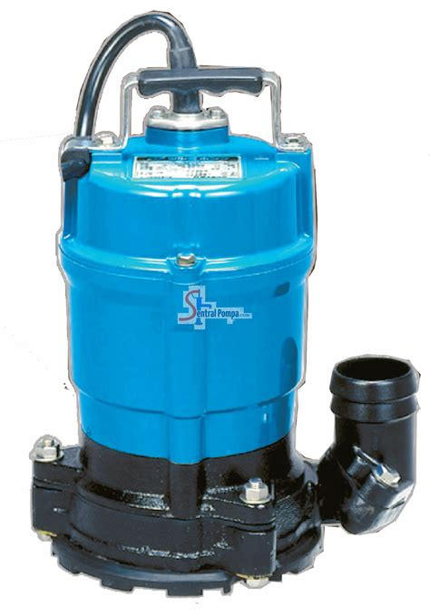 Pompa Celup Nlg pompa celup air kotor 400 watt hsr2 4s sentral pompa