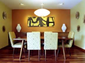mid century modern dining rooms images amp pictures becuo