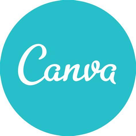 canva design poster free technology for teachers canva create beautiful