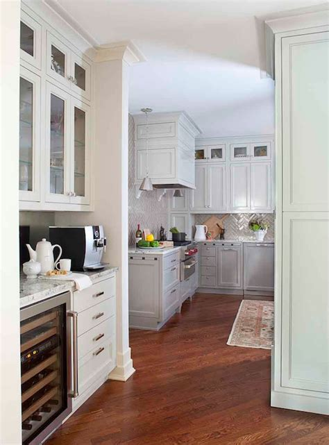 ideas white upper lower cabinets grey cabinets upper gray upper cabinets white lower cabinets design decor