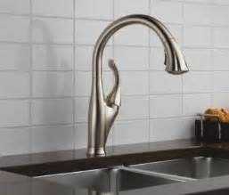 top rated kitchen faucets delta touch 20 kitchen faucet our new delta touch2o kitchen faucet