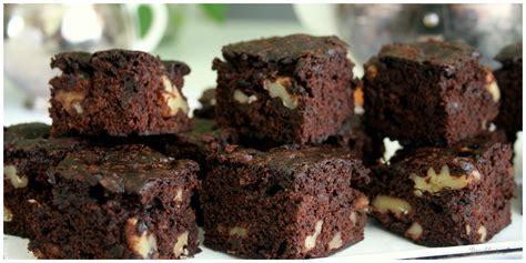 saftiger kuchen rezept saftiger brownie kuchen rezept beliebte rezepte