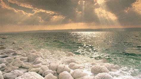 imagenes del señor otoño fotos de mar muerto ver fotos e im 225 genes de mar muerto