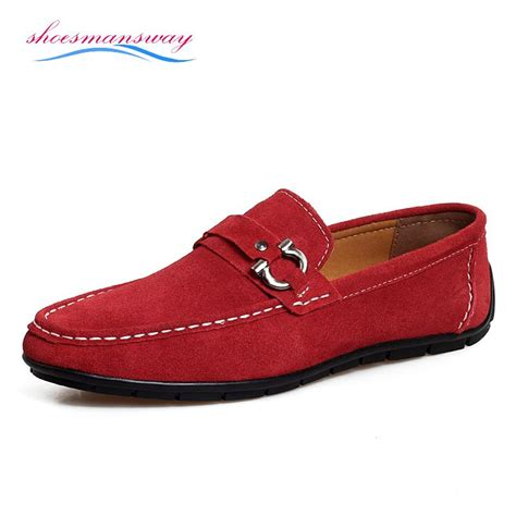 buy loafers suede loafers buy for driving slip on