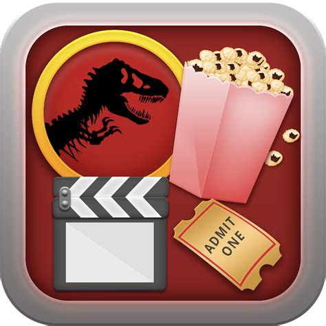 Blockbuster Gift Card Redemption - amazon com blockbuster movie trivia test your knowledge of movies guess film