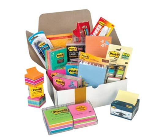 officemax free supplies after maxperks rewards