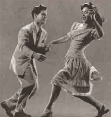 what year did swing dancing start 24 matlock events and promotions simply the best visitor
