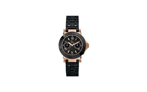N Gc Guess Collection guess collection 45502l1 cron 211 grafo time deal