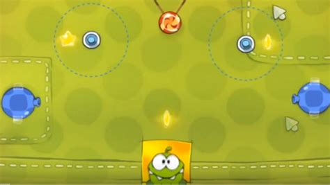 haircut games play now the 10 best flash games you can play right now