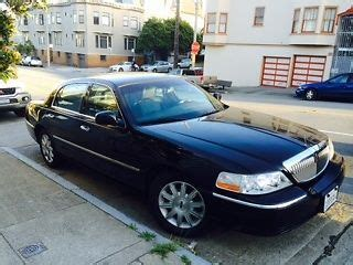 auto body repair training 2002 lincoln continental auto manual lincoln town car body repair parts free shipping autos post