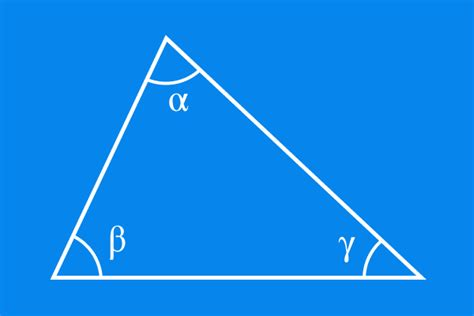 Interior Triangle Angles by Math Doubts