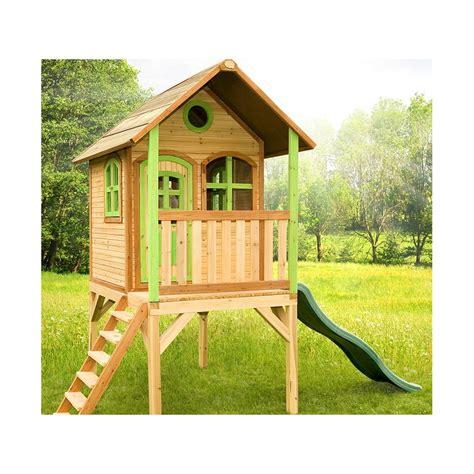 casetta giardino usata casetta gioco giardino usata gioco da esterno casetta in