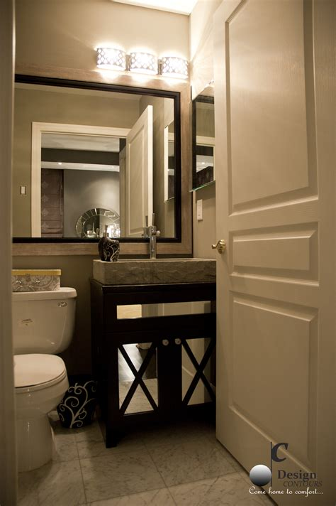 condo for sale in mississauga 3 bedroom small condo bathroom remodel ideas bathroom ideas in condo