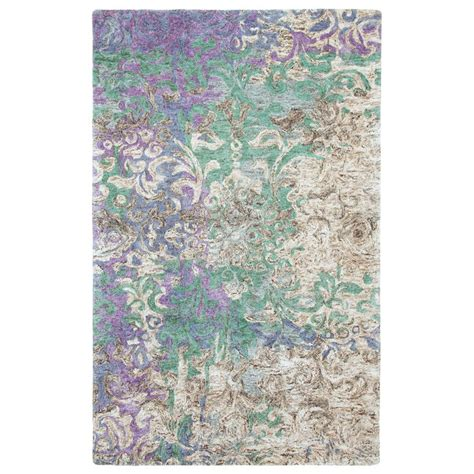 Company C Rugs Outlet 1000 images about r u g s on wool rugs