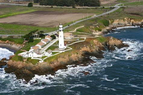 1000 images about pigeon point lighthouse on pinterest
