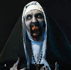 se filmer the nun gratis the nun pel 237 cula completa dvd mega latino 2018 the
