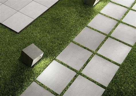 piastrelle esterno cemento sistemn20 pavimentazione per esterno marazzi