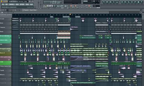fl studio 11 full version buy fl studio 11 crack serial number full free download