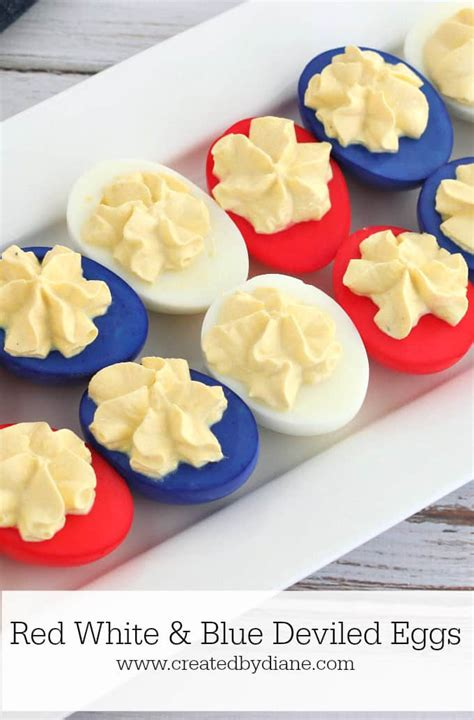 how to color deviled eggs colored egg whites created