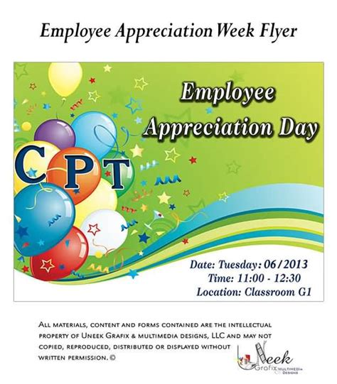 appreciation day card template 55 most amazing employee appreciation day wishes images