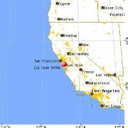 mountain view california map 94041 zip code mountain view california profile homes