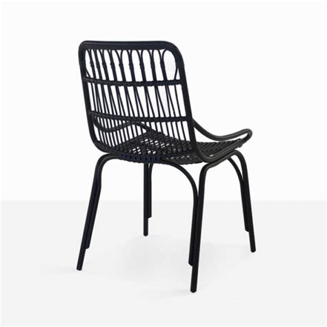 Sydney Dining Chairs Rattan Dining Chairs Sydney Dining Chairs In Sydney Australia Design Furniture Macdonald