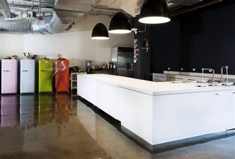 Office Kitchen Needs Avoid 4 Office Kitchen Mistakes Easily Leadershub