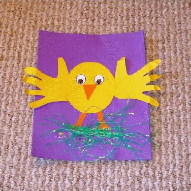ideas for easter cards easter cards ideas image search results
