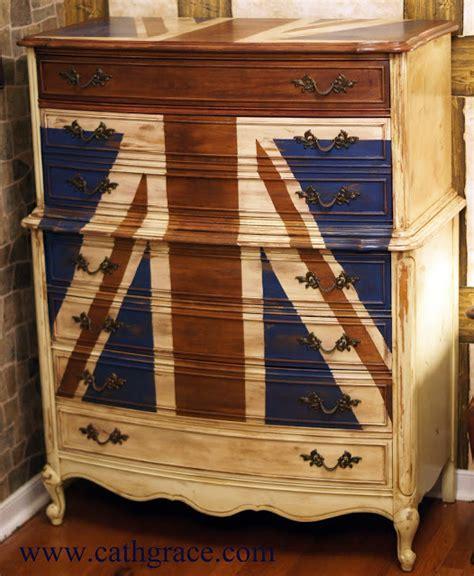 Union Dresser by Isaac S Union Dresser Cathgrace