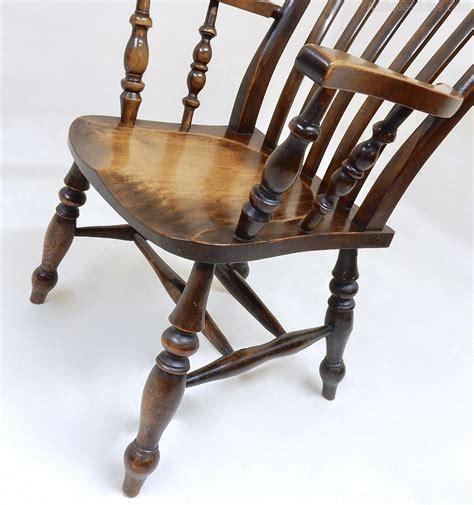 farmhouse armchair farmhouse windsor armchair antiques atlas