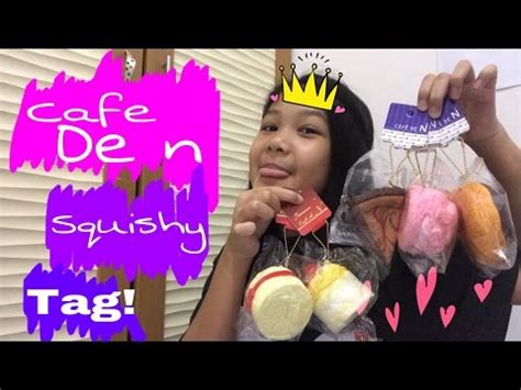 cafe de n squishy tag cafe de n squishy tag indonesia