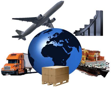 commercio industria opiniones de comercio