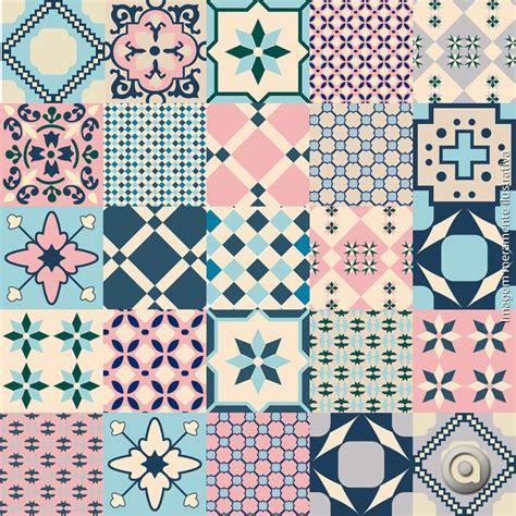 azulejo kakel adesivo de azulejo classicos 01 15x15 cozinha