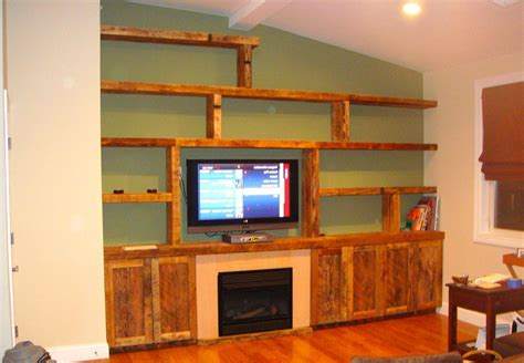 built in shelves and cabinets living room built in cabinets peenmedia com