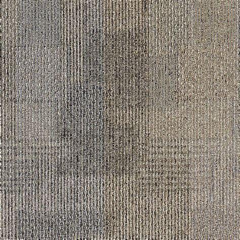 mohawk carpet designs mohawk flooring carpet tiles franconia collection civil