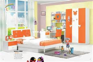 floor and decor orange park 28 bedroom bedroom sets white