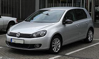 Auto Tuning Ratingen by File Vw Golf 1 6 Tdi Style Vi Frontansicht 25